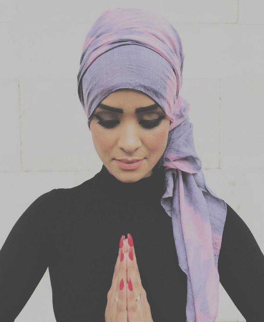 Mumtaz Yoga Guru