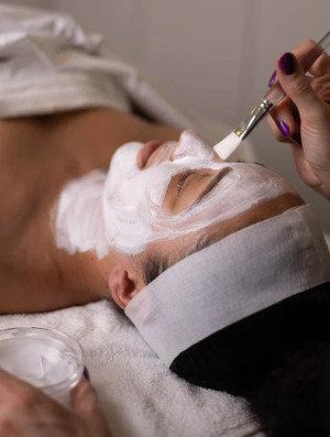 Bespoke Facial Treatments