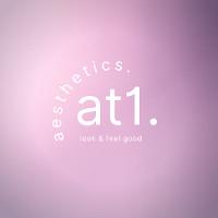 at1Aesthetics Logo